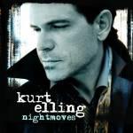 Kurt Elling - NIghtmoves